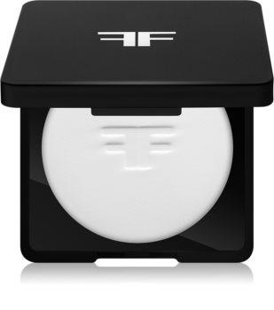 Filorga Flash Nude [Powder] transparentní pudr pro rozjasnění a vyhlazení pleti